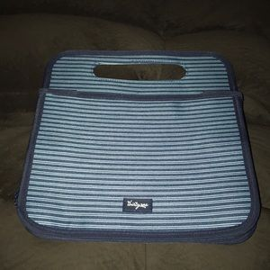 Thirty-One Double Duty Caddy